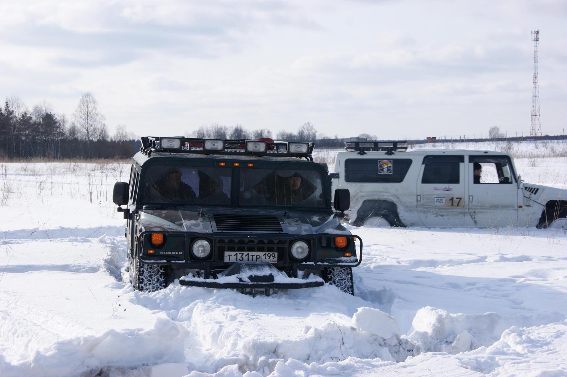 каток улетов фото: