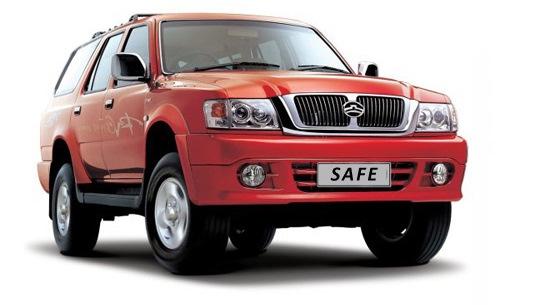 Грейт волл сейф - список дополнений к автомобильным отзывам с меткой ремонт и обслуживание