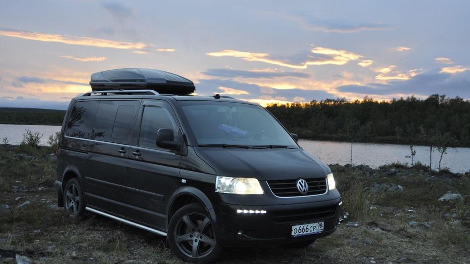 volkswagen multivan highline 4motion drive2. Black Bedroom Furniture Sets. Home Design Ideas
