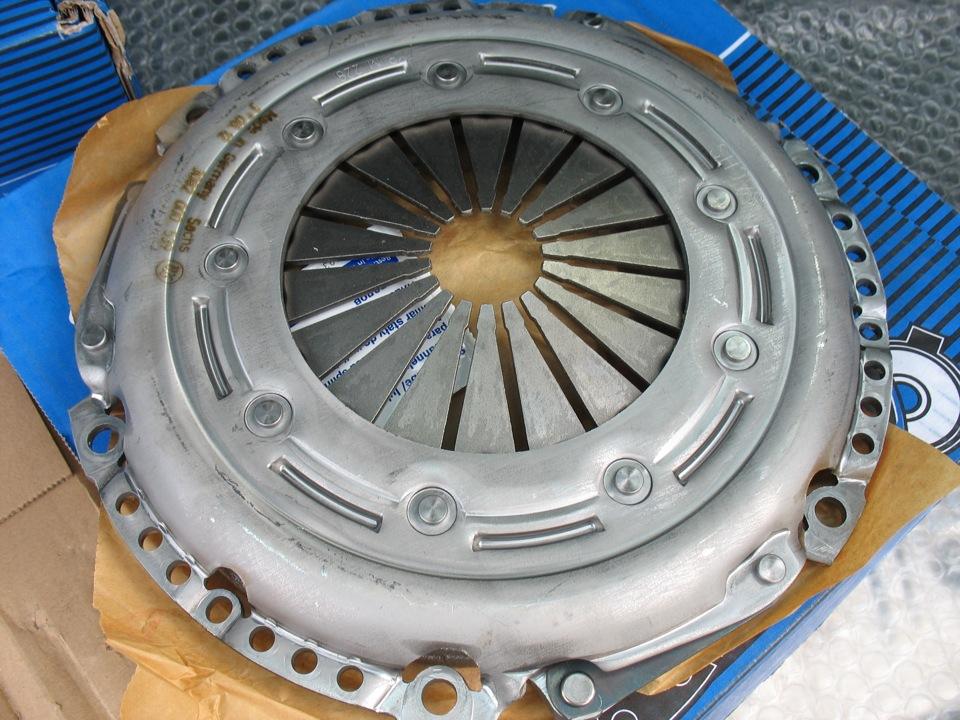 50000км - бортжурнал лада 2104 2008 года на drive2