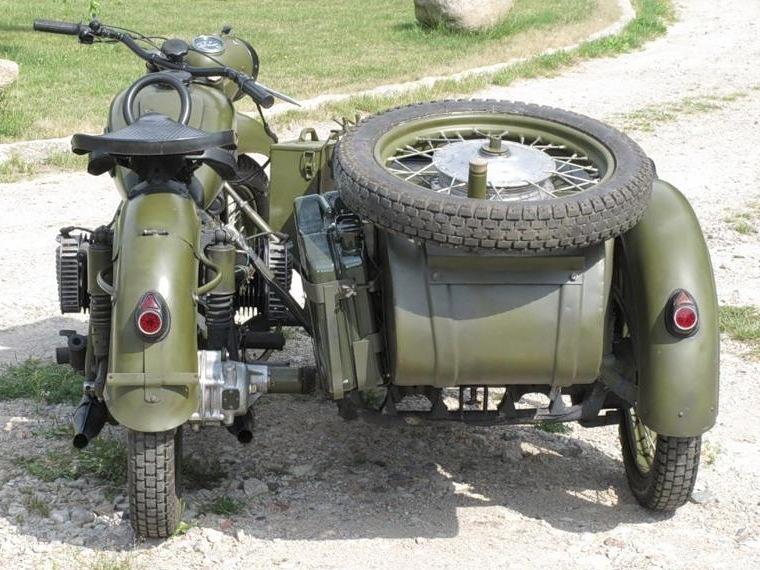 Николаевна мотоцикл урал купить в спб с военного хранения экономьВ