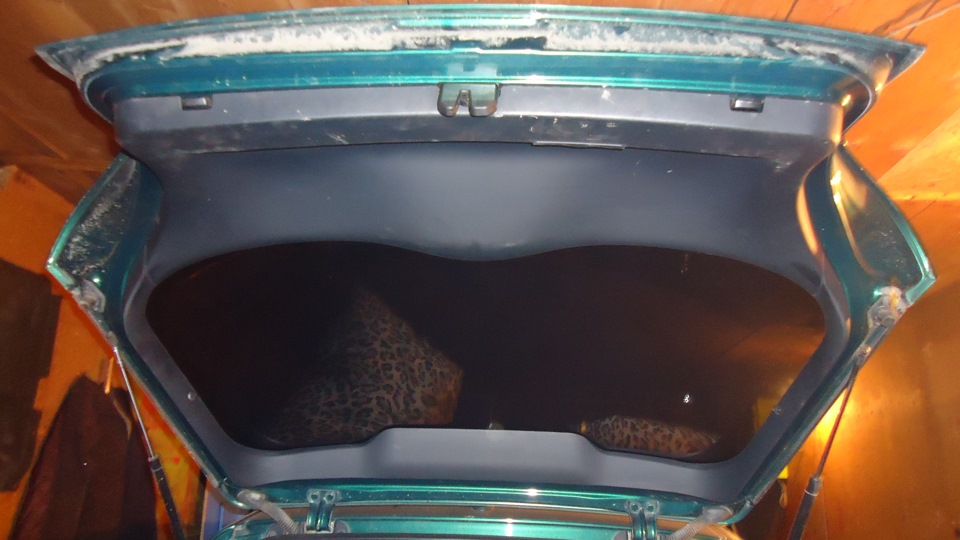 Замена лампы стоп-сигнала audi Замена масла в двигателе cx 5
