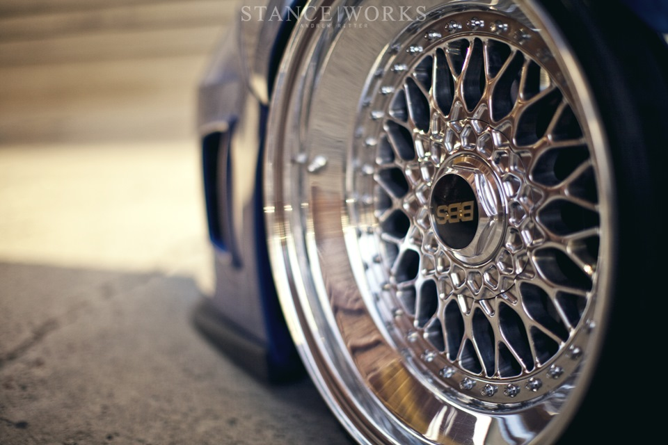 Bbs Rs Model Number List Drive2