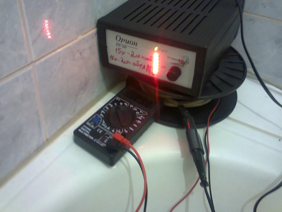 фольксваген поло аккумулятор крышки электролита