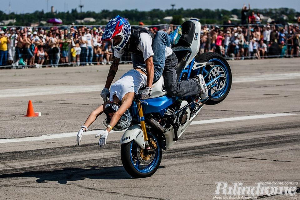Фото и название мотоциклов