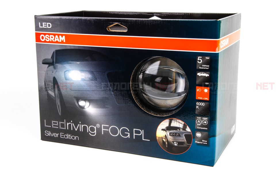 Http://wwwpowerbulbscom/uploads/images/products/osram-ledriving-px-5-drl