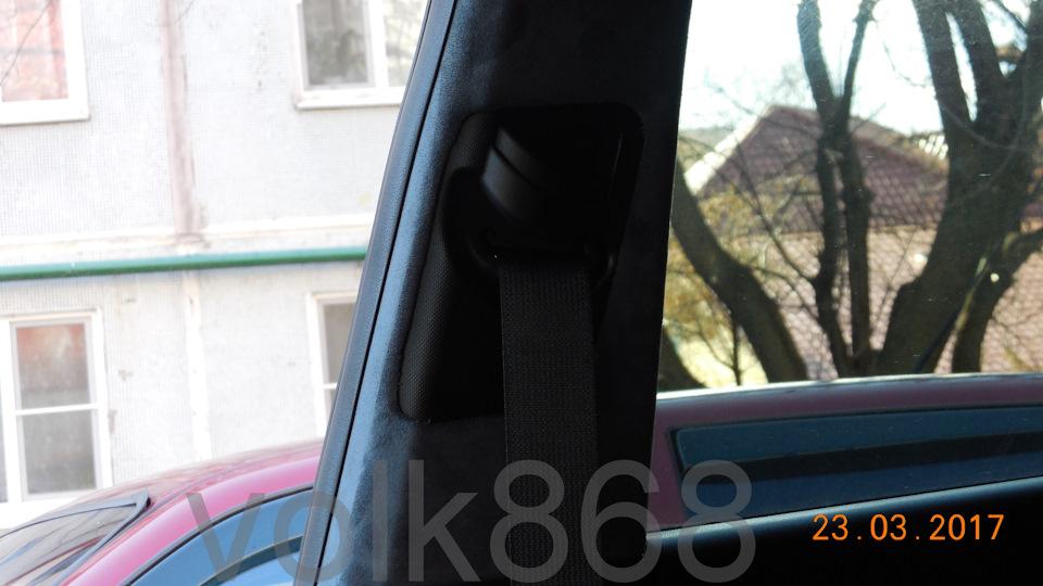 ab851e1s-960.jpg
