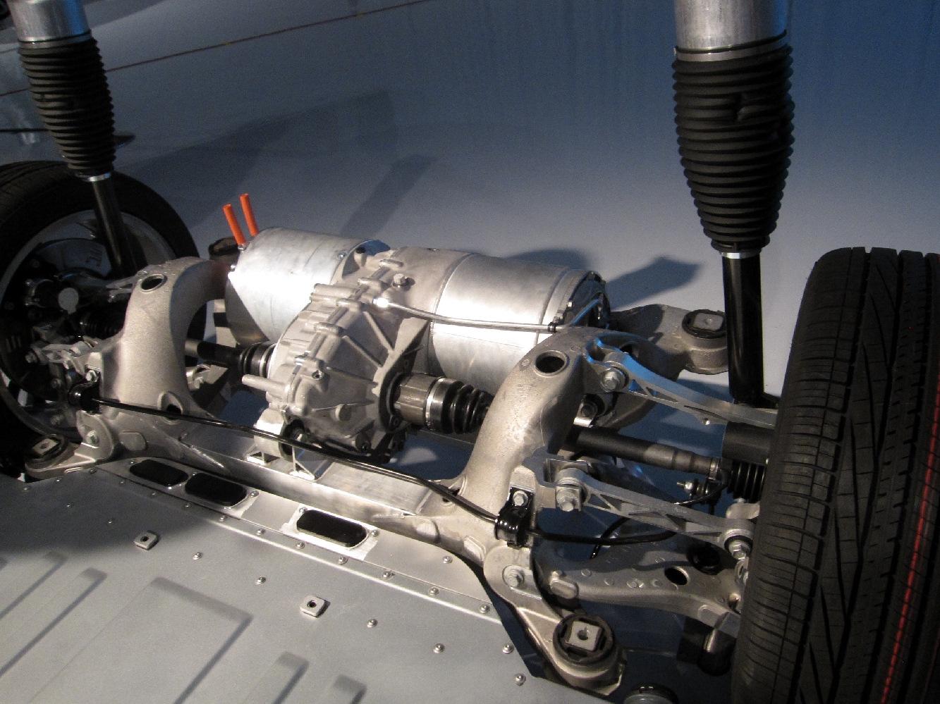 переломы делятся описание двигателя для автомобиля тесла модель х беглого взгляда