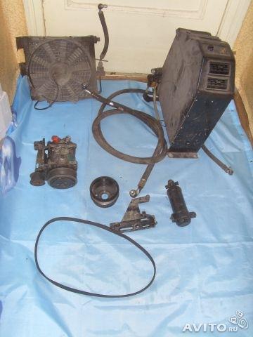 Кондиционер на газель установка что означают символы на пульте кондиционера lg