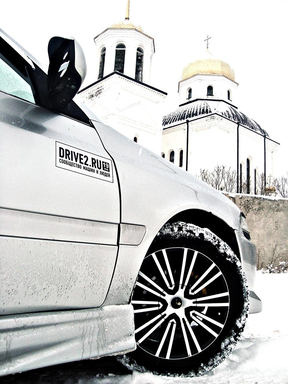Прогноз погоды в москве на 21 марта