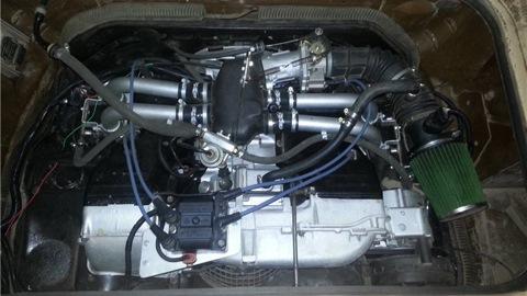 Оппозитный двигатель транспортер т3 фольксваген транспортер в крыму т4