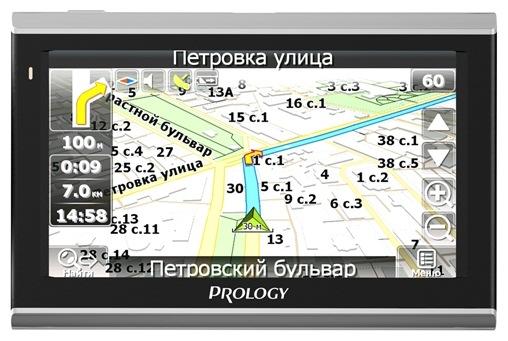 jprs навигатор купить в пензе: