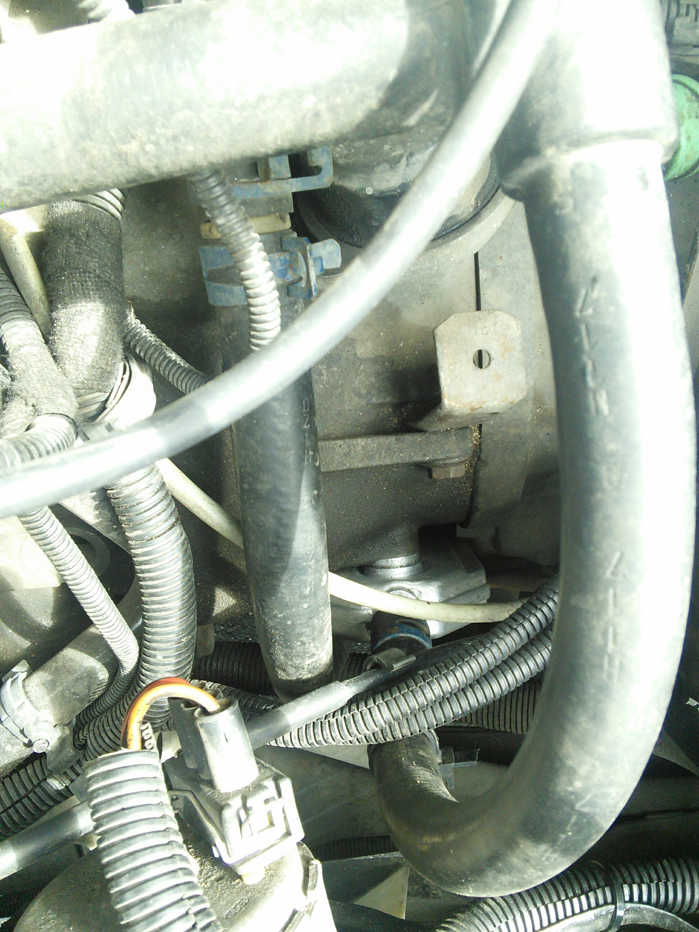 Теплообменник как починить Паяный теплообменник Alfa Laval CBH65 Северск