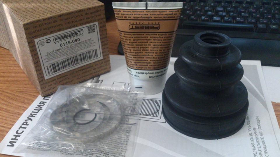 силиконовые пыльники ford focus