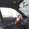 abf8958s 100 - Установить автоматическое открывание багажника
