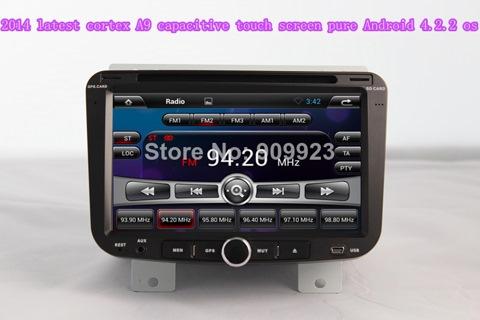 ac1eb4s-480.jpg