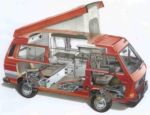 Транспортер т3 мебель вертикальный транспортер это
