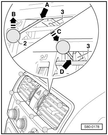 122 cхемы электрооборудования автомобиля шкода фабиа