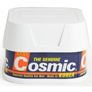 Восковая полироль Cosmic Kangaroo