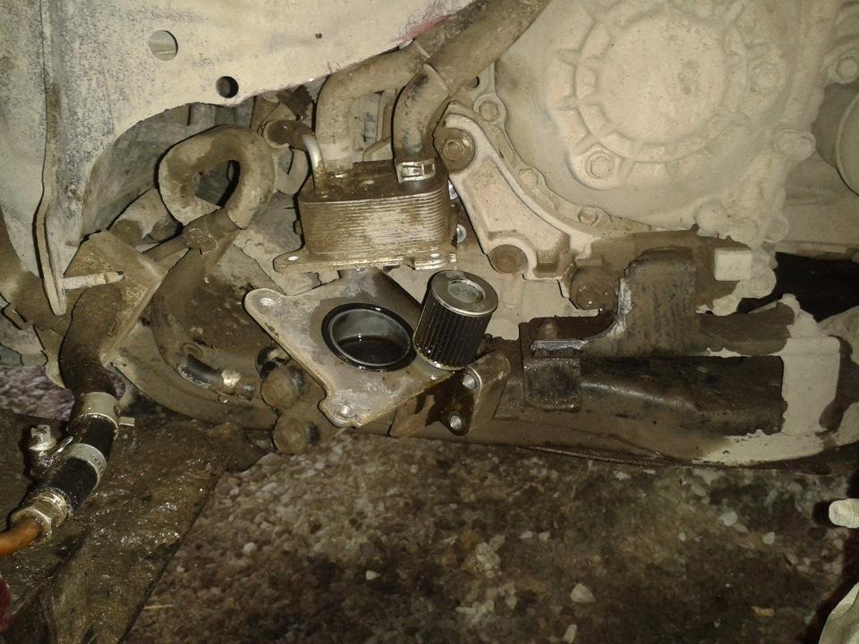 Фильтр для теплообменника Паяный пластинчатый теплообменник SWEP AE5AS Зеленодольск