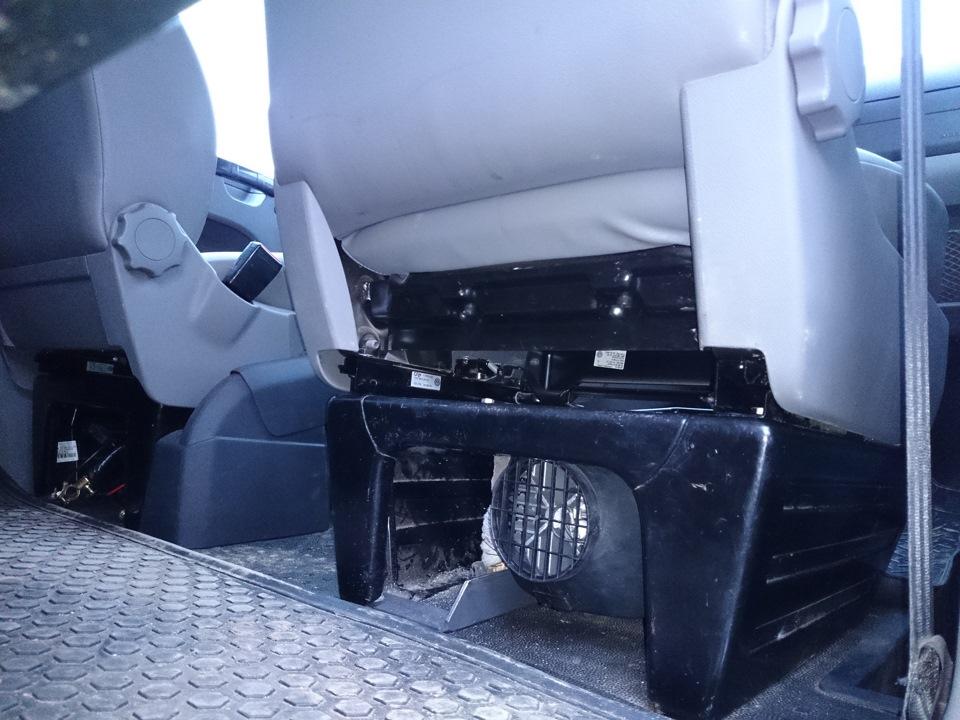 Сухой фен транспортер т4 плавающий гусеничный транспортер к 61