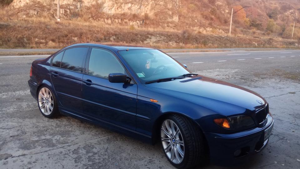 AUTO.RIA – Продажа БМВ 330 бу: купить BMW 330 в Украине | 540x960