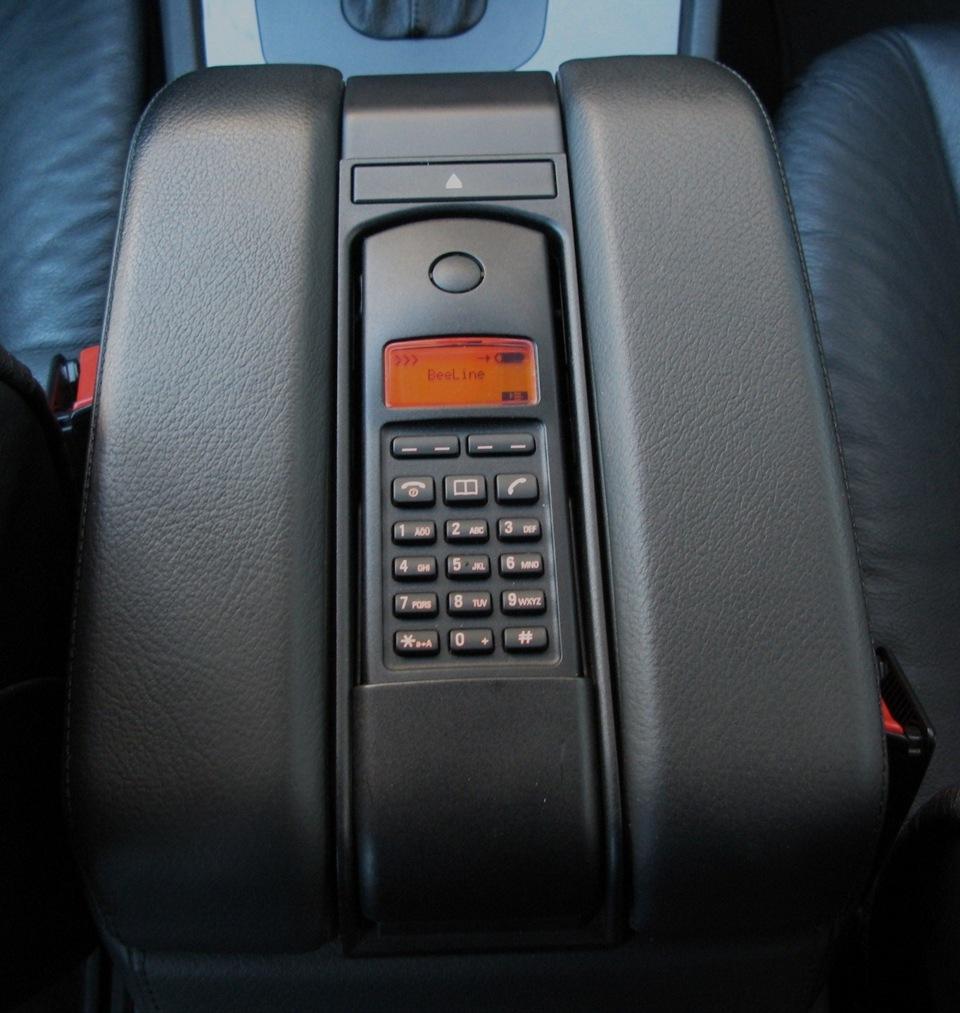 инструкция к телефону bmw e39