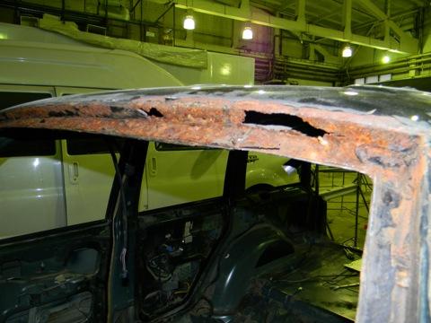 "Станция кузовного ремонта ""GT-Service&Pro-кузов"" Acb42c8s-480"