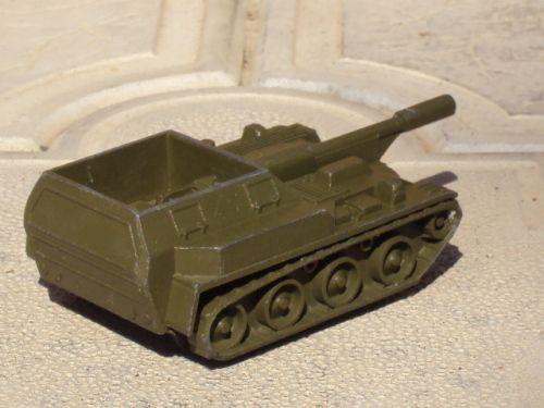 Image result for советская игрушка неубиваемая