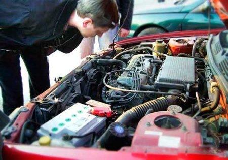 acdc202s 960 - Как узнать есть ли двойник у автомобиля