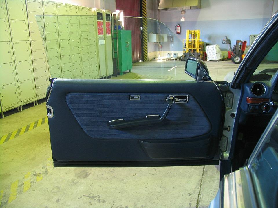 w123 280CE Coupe  - Страница 9 Aceeec2s-960