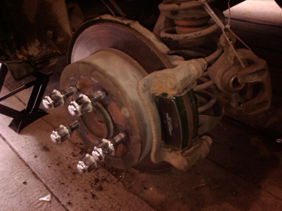 Масло в двигателе hyundai solaris 586