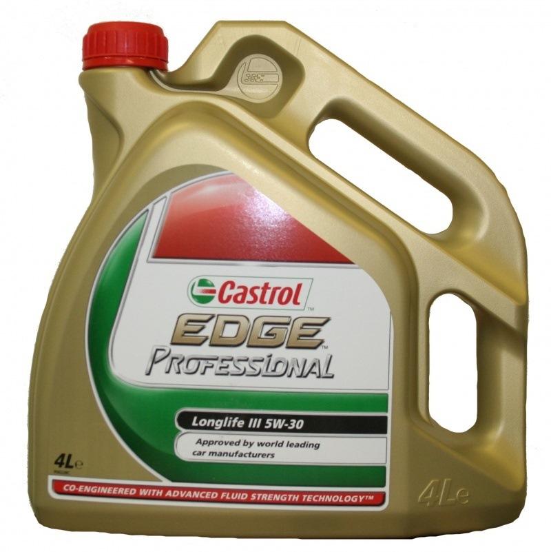 масло в фольксвагене поло седан
