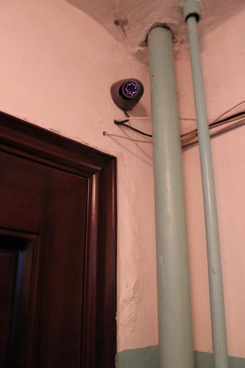 skritaya-kamera-v-kvartirah-moskvi