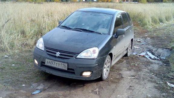 Каталог моделей Ford ... - Авто Mail.Ru
