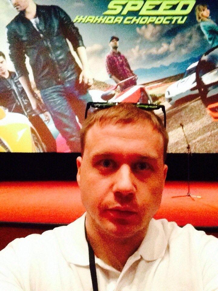 Кадры из фильма смотреть фильм мустанг онлайн