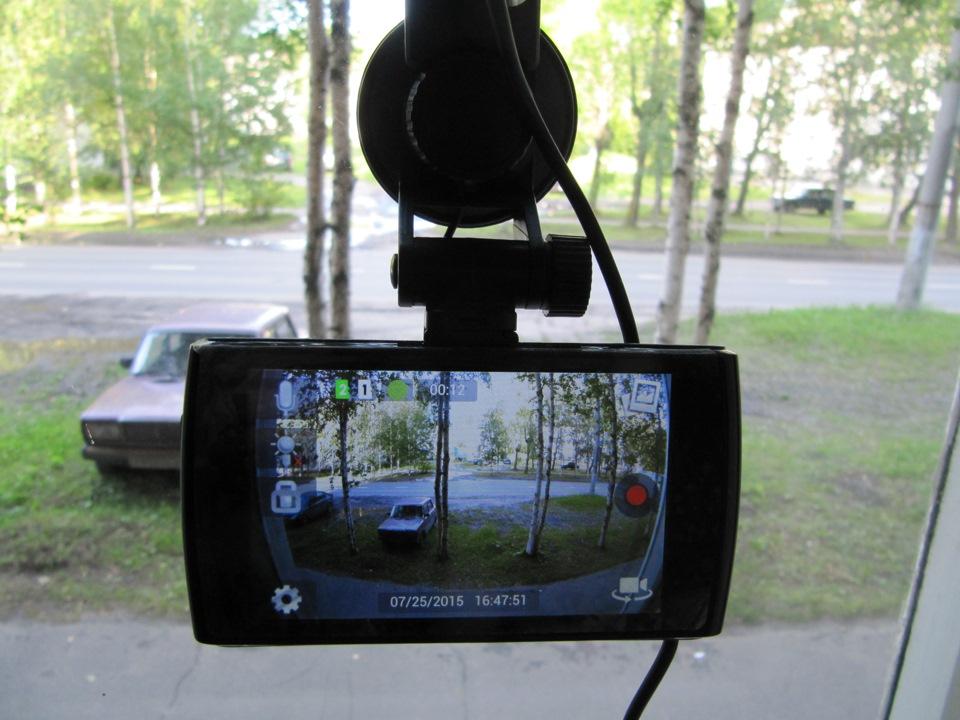 Видео подольск с регистратора где купить в магазине видеорегистратор автомобильный