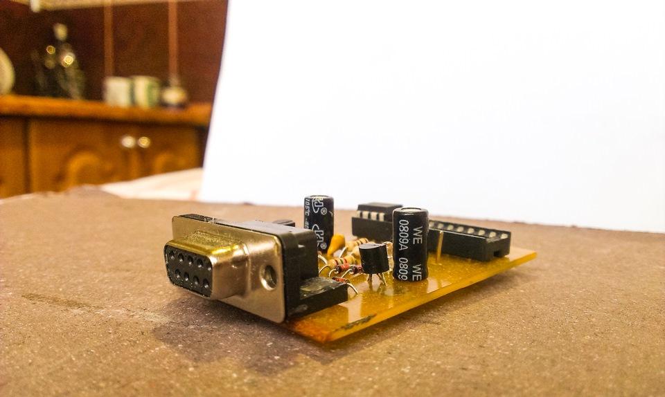 RobotKitru интернетмагазин Arduino