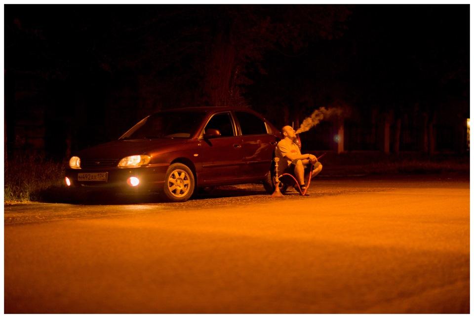 AUTOREVIZOR - проверка автомобиля перед покупкой. Украина