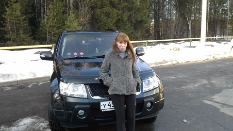 pyatigorsk black personals Russian scammers and russian scams  pyatigorsk, 357500, russia: i recent did a search for russian mail-order scams and came across your website.