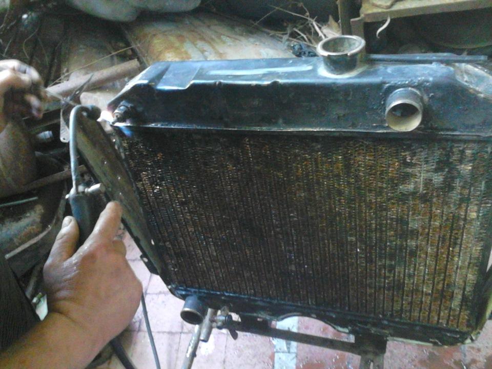 Замена втулок стабилизатора хонда