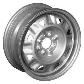 Рулевая рейка ВАЗ 2101, 2106, 2107 | рулевое управление ...