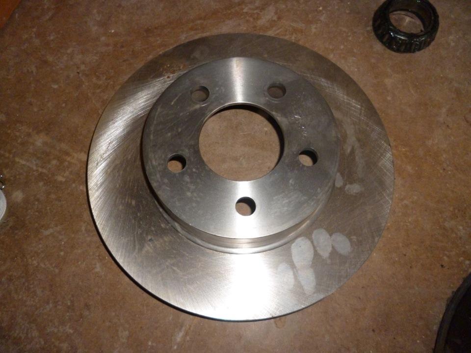 ford explorer u2 диски