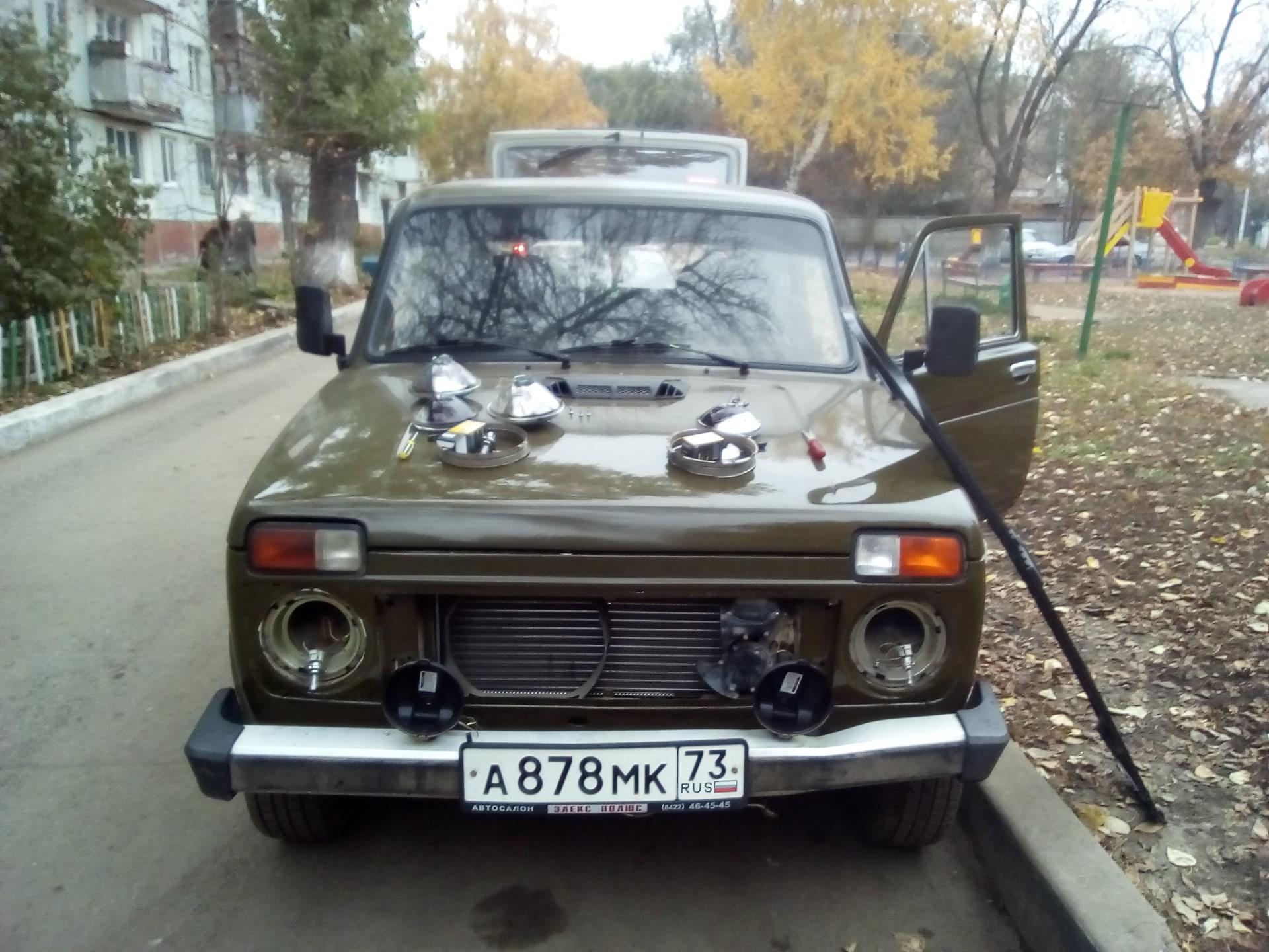 Все схемы akula0083