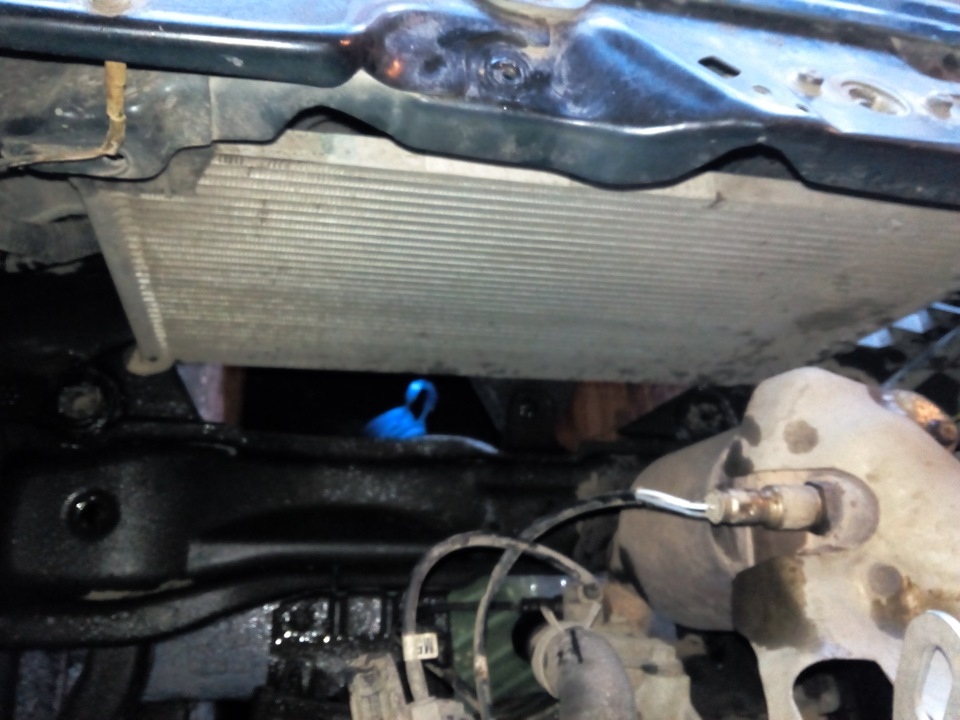 Замена охлаждающей жидкости Matiz 0.8 - бортжурнал Daewoo Matiz половинка V6 2012 года на DRIVE2