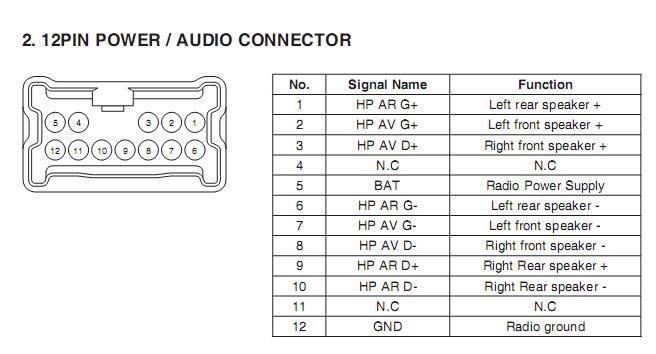 Lg Lan5200 инструкция - фото 10