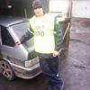 Bosch wr78x super 4