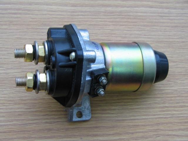 ae8e9es-960.jpg