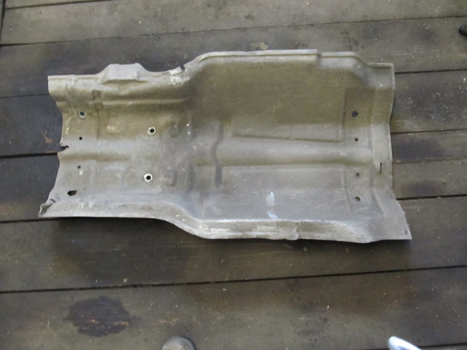 эластичная муфта на кардан BMW e36
