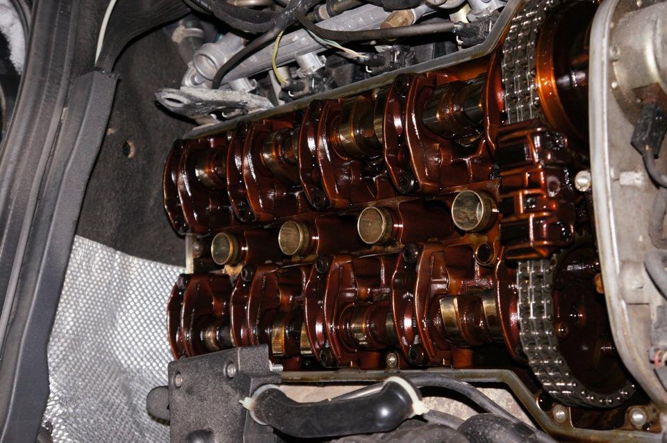 111 двигателя мерседес
